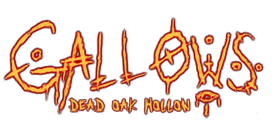 GALLOWS Dead Oak Hollow